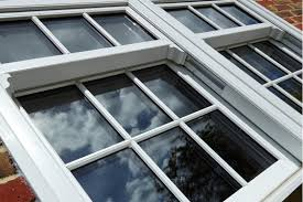 sliding sash windows upvc sash window prices u0026 costs
