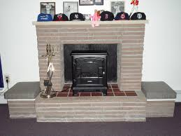 freestanding electric stoves gallery