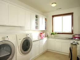Laundry Room Sink Cabinets by Laundry Room Utility Sink Cabinets U2014 Home Design Lover The Best