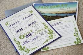 vineyard wedding invitations vineyard wedding invitations and save the dates