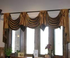 blinds beautiful curtains drapes beautiful curtain treatments