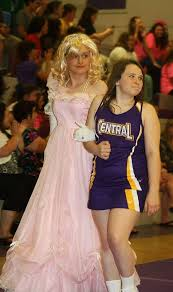 high school womanless 2016 with pics pin by mary wilson on womanless pageants pinterest transgender