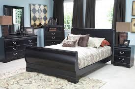 bedroom furniture san diego the furniture warehouse escondido ca