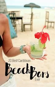 102 best offbeat cocktails u0026 drinks images on pinterest cocktail