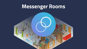 Yahoo Messenger Live Chat Room by Facebook Messenger Launches Its Public Group Chat Feature U201crooms