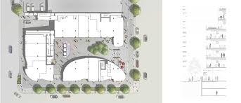 800 yates atrium d u0027ambrosio architecture urbanism