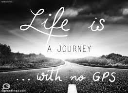 quote life journey path always a diva u0027s journey