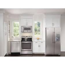 home appliances interesting lowes kitchen appliance 4 piece kitchen appliance package kenangorgun com