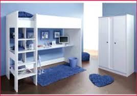 mezzanine canapé lit mezzanine 2 places pas cher 303305 beautiful lit mezzanine 2