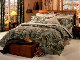 pink camo bed sets complete camo bedding sets ideas u2013 home decor