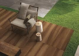 Quote For Laminate Flooring Life Exterior U2013 Exterior Solutions