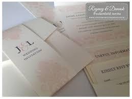 Regency Wedding Invitations Regency U0026 Damask Bespoke Wedding Stationery Wedding Invitations