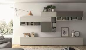 Modern Italian Living Room Furniture Medici Italian Furniture Italian Living Room Furniture Sets Home
