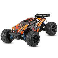 jeep honcho twister amazon com crawlers remote u0026 app controlled vehicles toys u0026 games