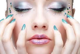eyebrow waxing and nail salons near me nail salon brickell fl