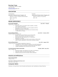 Best Font For Resume Reddit by Resume Example Reddit Resume Ixiplay Free Resume Samples