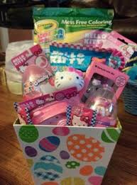 hello gift basket hello child s graduation gift basket gift baskets