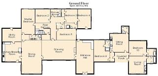 free sle floor plans astonishing home floor plans contemporary image design