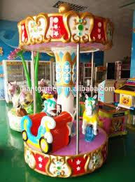 carousel amusement rides merry go rides small carousel