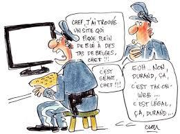 magistrats du si鑒e et du parquet 只是过客 2013 8 8