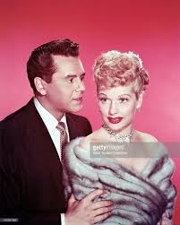 lucy and desi arnaz desi and lucy pictures getty images
