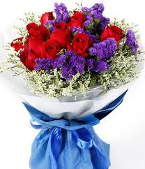 flowers online order flowers online for international flower delivery china