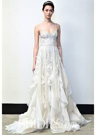 sexiest wedding dress 12 wedding dresses for the bold brides