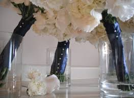 wedding flowers ta vase beautiful bulk wedding flowers pacakages for church mixed
