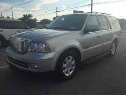 lincoln navigator in kentucky for sale used cars on buysellsearch
