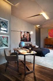 Ariana Bedroom Set Contemporary Modern Design 76 Best Arredare La Camera Da Letto Images On Pinterest