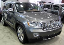 jeep grand cherokee overland file 2011 jeep grand cherokee overland summit 2011 dc jpg