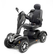 Colorado travel scooter images Best 25 mobility scooters ideas scooter design jpg