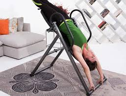 max performance inversion table best inversion table in may 2018 inversion table reviews