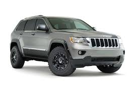 jeep pathfinder 2015 2014 jeep grand cherokee limited 4x4 editors u0027 notebook