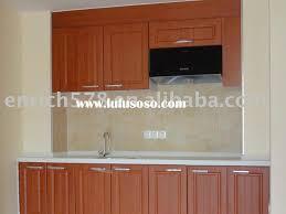 Shaker Maple Kitchen Cabinets Shaker Style Kitchen Cabinet Doors Images Glass Door Interior