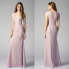 light purple long dress purple pastel dresses dress images