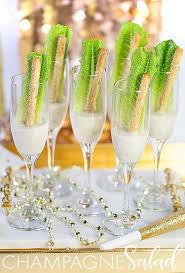 211 best new years eve party ideas images on pinterest new years