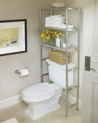 bathroom shelving ideas for small spaces small bathroom design ideas
