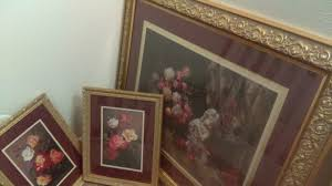 home interiors and gifts framed home interiors and gifts pictures home design
