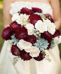 Dark Red Flower - 22 best marsala u0026 sage scheme images on pinterest marriage