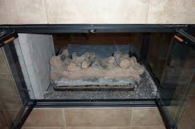 Cfm Corporation Fireplace by Majestic Fireplaces Wood Burning U0026 Gas Fireplaces Free Advice