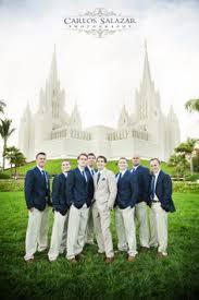 Wedding Photographer San Diego Carlos Salazar Photography Lds Weddings Wedding Photography San