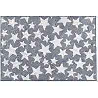 nursery rugs and carpets amazon co uk