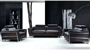 canapé et fauteuil en cuir fauteuil cuir ikea canape et fauteuil cuir salon rivera canapac 3