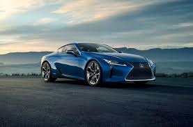 lexus lc f 2017 2017 lexus lc 500h redesign and specs 2018 2019 car release and
