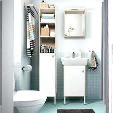 Small Bathroom Floor Cabinet Ikea Bathroom Furniture Tempus Bolognaprozess Fuer Az