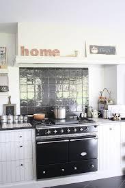 cuisine flamande la cuisine typique flamande le petit monde de verofleuri