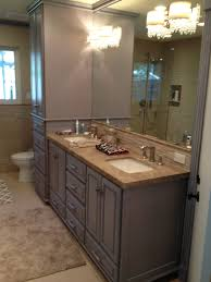 Cabinets Custom Cabinets Houston Photo Of Concor Custom Commercial