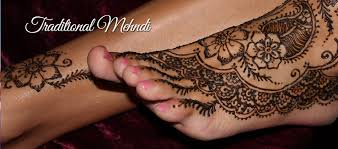 traditional mehndi by marcy henna body art organic tattoo