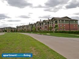 mustang park apartments mustang park apartments carrollton tx apartments